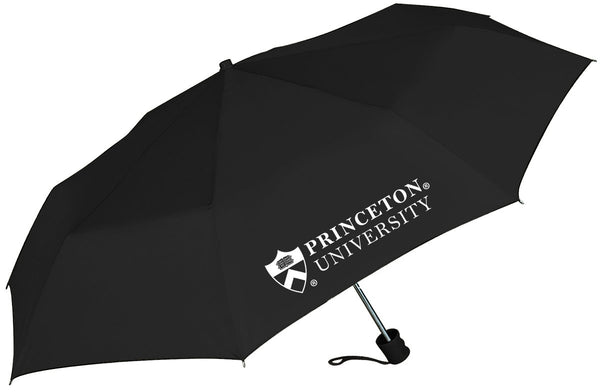 "42"" Mini Pocket Umbrella"