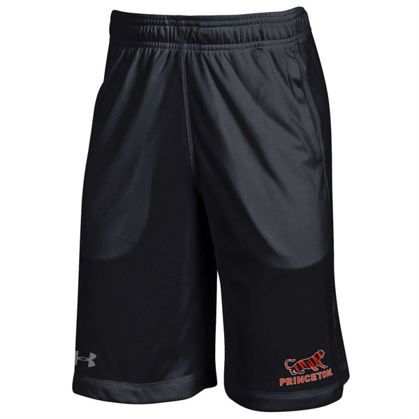 Princeton - Youth - Under Armour - Training - Short