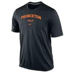 Princeton - Nike - Golf - DRI-FIT - Tee