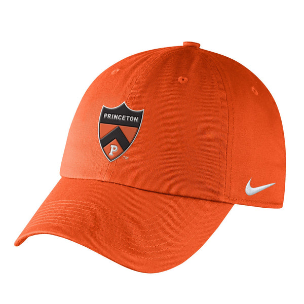 Nike DRI-FIT H86 Athletic Shield Cap