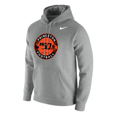 Nike 150th Anniversary Stadium Football Hoody