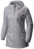 Columbia Women's Flashback Wind Jacket