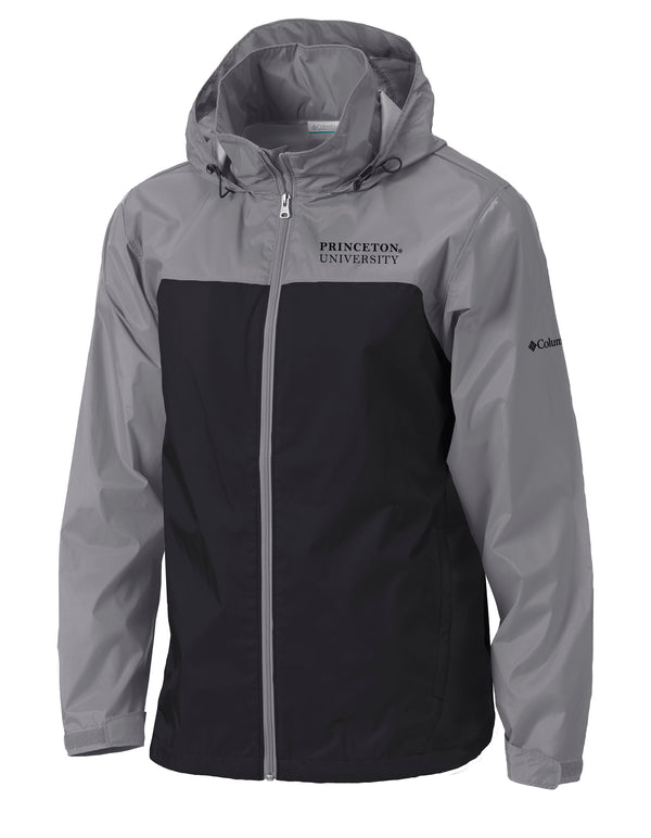 Columbia Glennaker Lake 2 Jacket