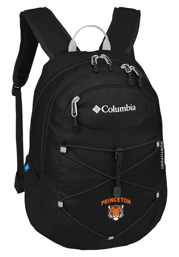 Columbia Northport Daypack