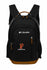 Columbia - Aspen Trail Backpack