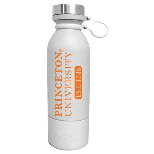 Mybevi  Graduate 1746 Waterbottle - 24 oz.