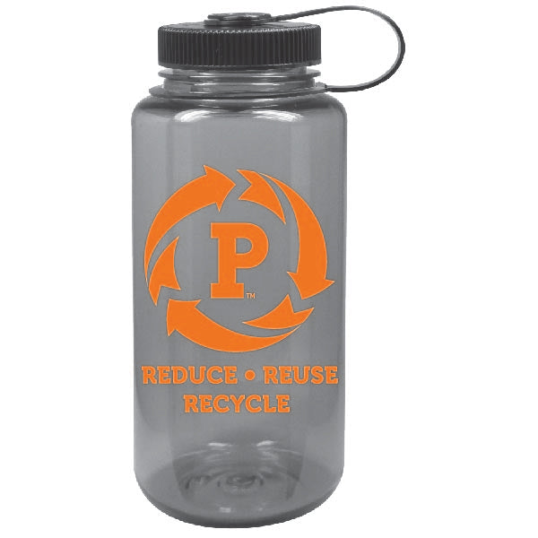 Nalgene Tritan Recycle Bottle - 32 oz.