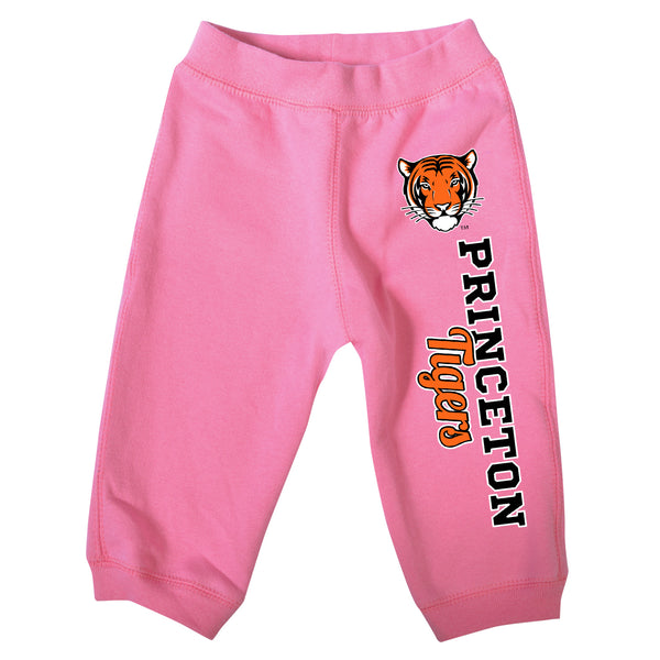 College Kids Infant Pant