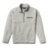 League Saranac 1/4 Zip