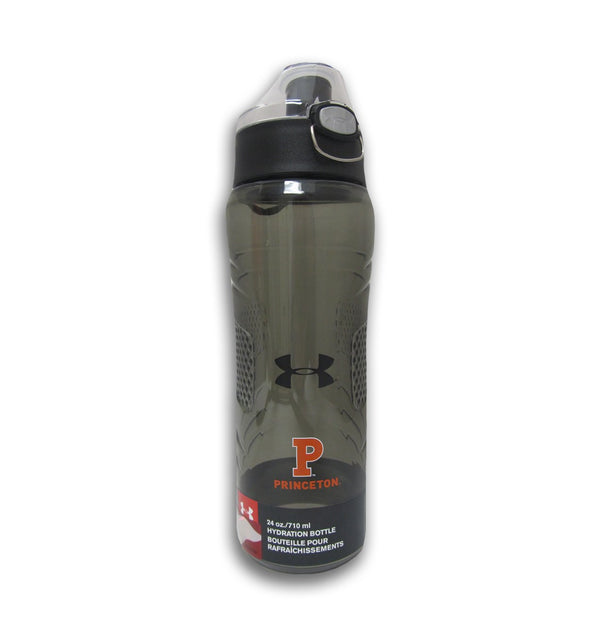 Princeton - Under Armour - P - Hydration Bottle