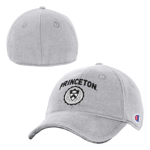 Champion Reverse Weave Seal Hat