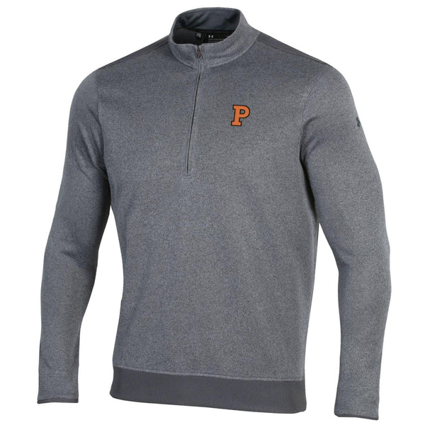 Under Armour Storm SweaterFleece 1/4 Zip