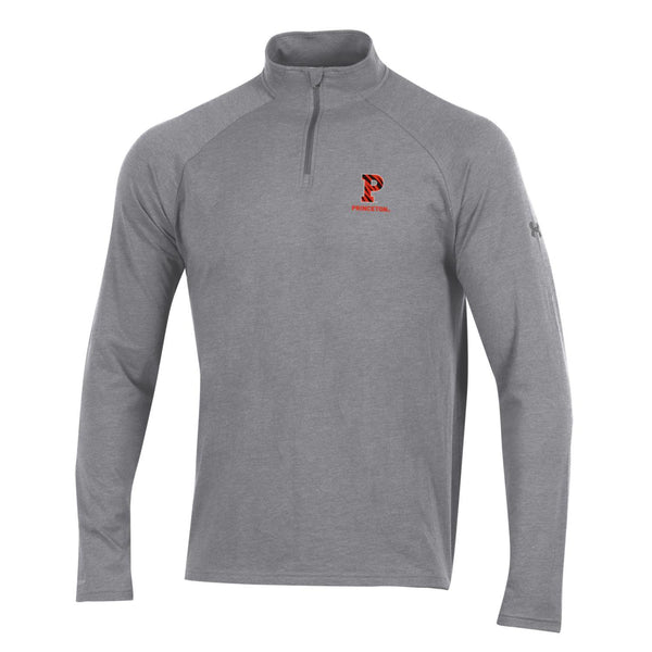 Under Armour Charged Cotton 1/2 Zip