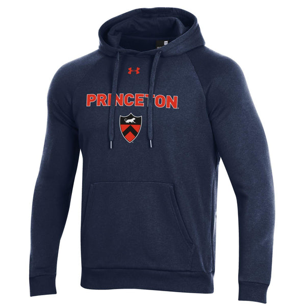 Under Armour Shield All Day Fleece Hoody