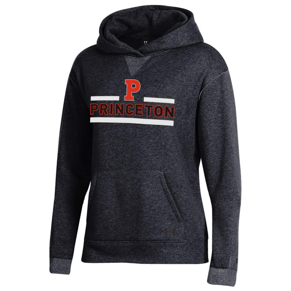 Under Armour Women's All Day Hoody