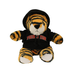 Pudgies Hoody Tiger
