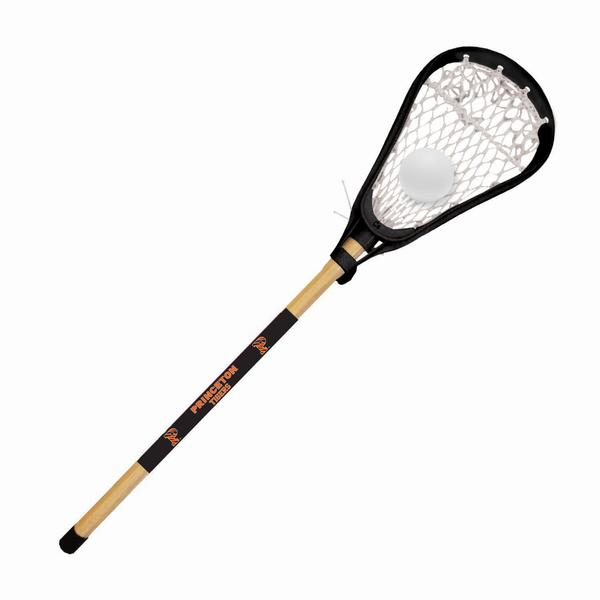 Mini Lacrosse Stick Set