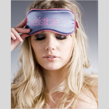 Irresistible Eyemask & Brief Gift Set (8 to 16)