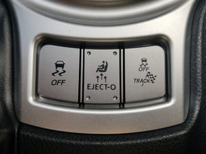 Eject-O Seat-O Button