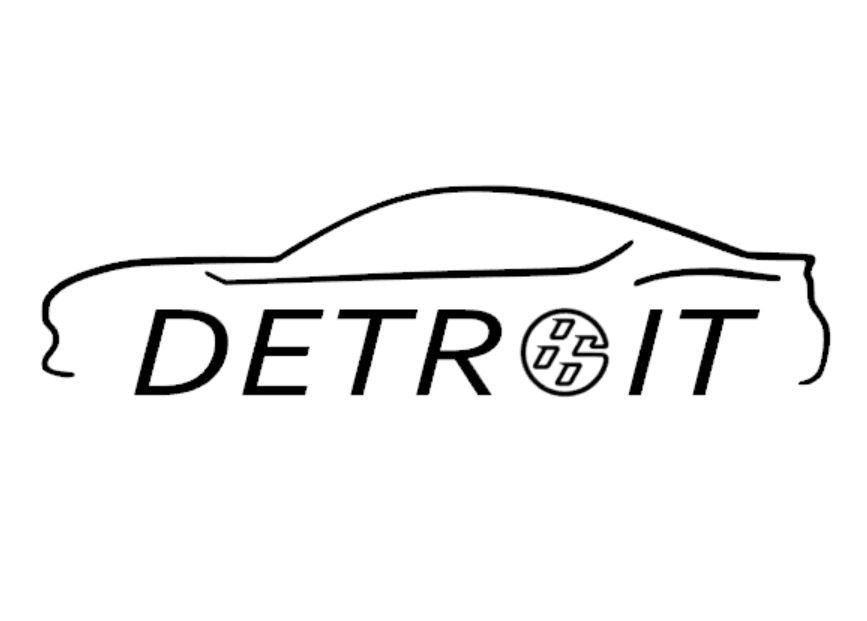 Michigan - Detroit