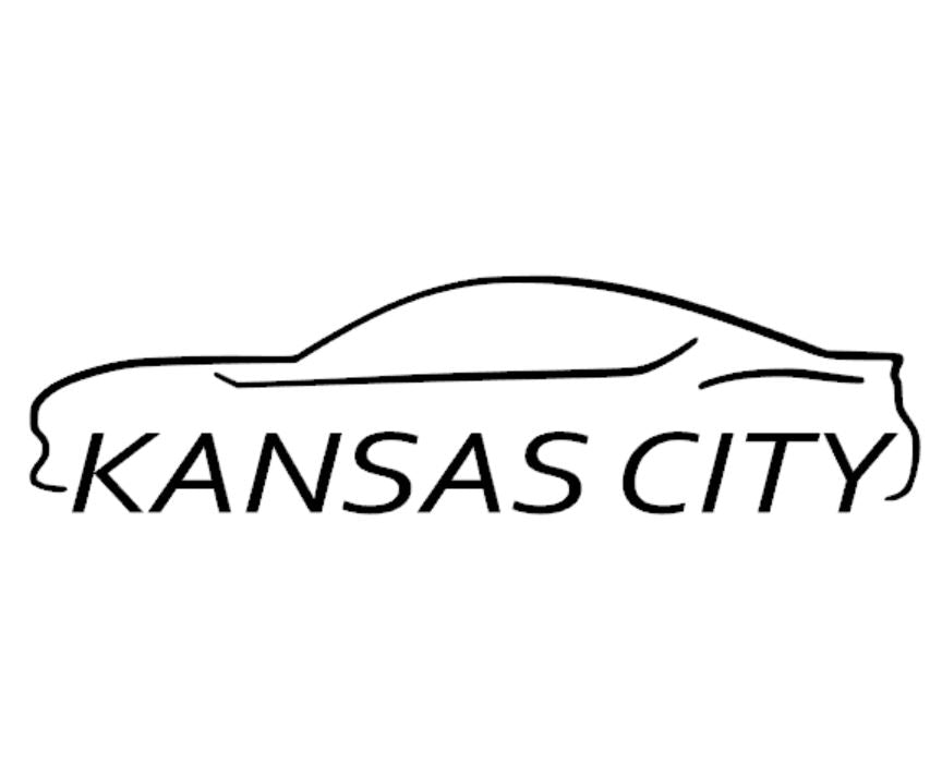 Missouri - Kansas City