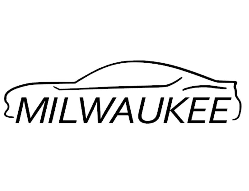 Wisconsin - Milwaukee