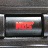 nos nitrous sticker decal for Ford Mustang s550