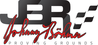 Johnny Bohmer Proving Grounds, LLC