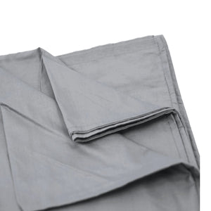 Calm Blanket Cooling Cover