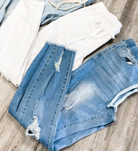 Miss Independent Jogger Jeans