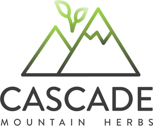 Cascade Mountain Herbs