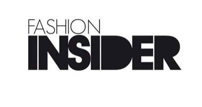 Fashion Insider Magazine