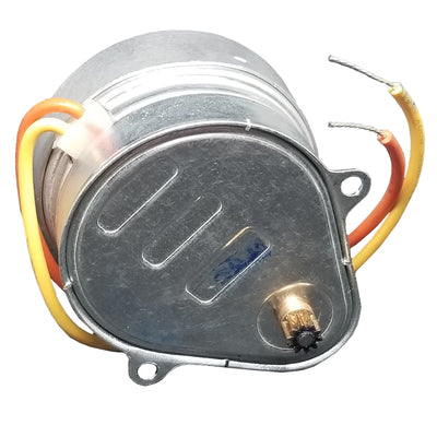 MD10 - Replacement Motor for Honeywell Zone Valves