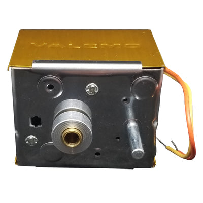 Valemo VDM10 Replacement Damper Motor Actuator for Honeywell ARD ZD M847D & Similar Actuators