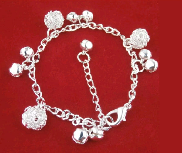 Deal of the Day Random Charm Bracelet