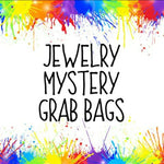 $5 Jewelry Grab Bags with Free Shipping