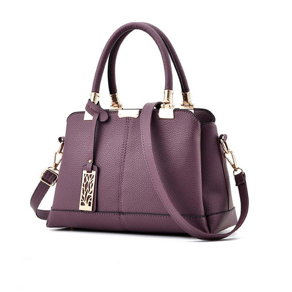 Casual Fashion Handbag