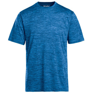 Youth Tonal Blend Performance T-Shirt