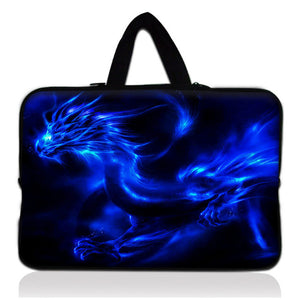 Fashion Waterproof Laptop Bag