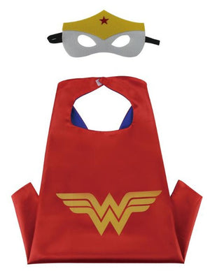 70*70cm Children Kid Moana capes Pokemon Cape with Mask Super Hero Superhero Capes with masks