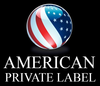 American Private Label