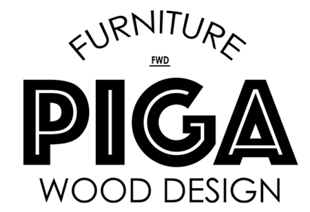 Piga Furniture