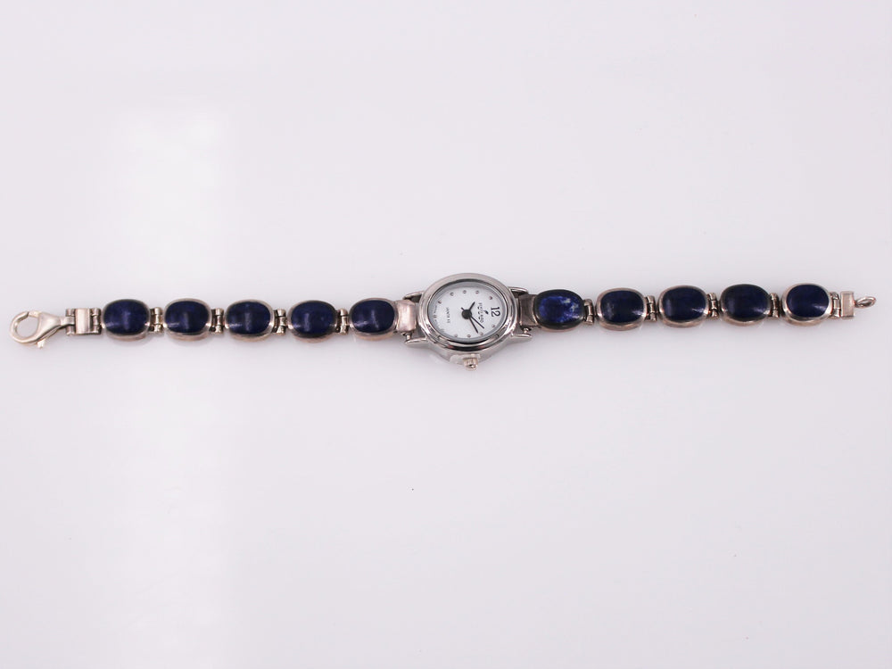 Lapis Link Watch