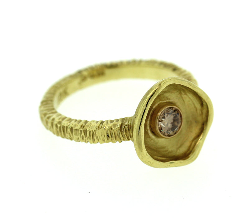 Confluence Ring