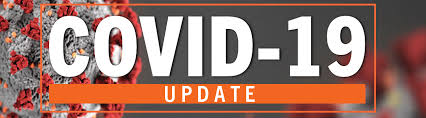 IMPORTANT NEWS UPDATE ABOUT DELIVERIES REGARDING THE COVID-19 SITUATION