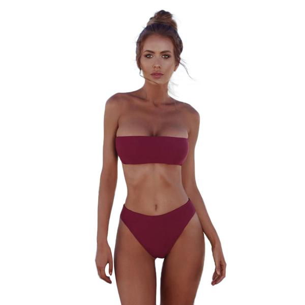 New swimsuit and bikini collection has just arrived in MASO Shop