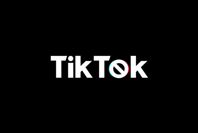 What Is TikTok And From Where Comes Popularity Of Application