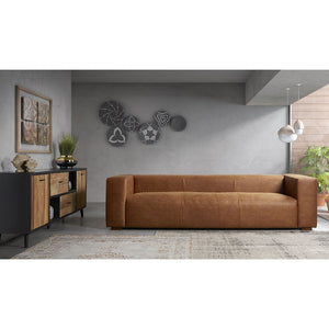 Sofa Evy 4 Zit  - Inspiroo powered by IMwillems
