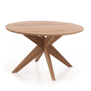 Malediven Design Table  - Inspiroo powered by IMwillems