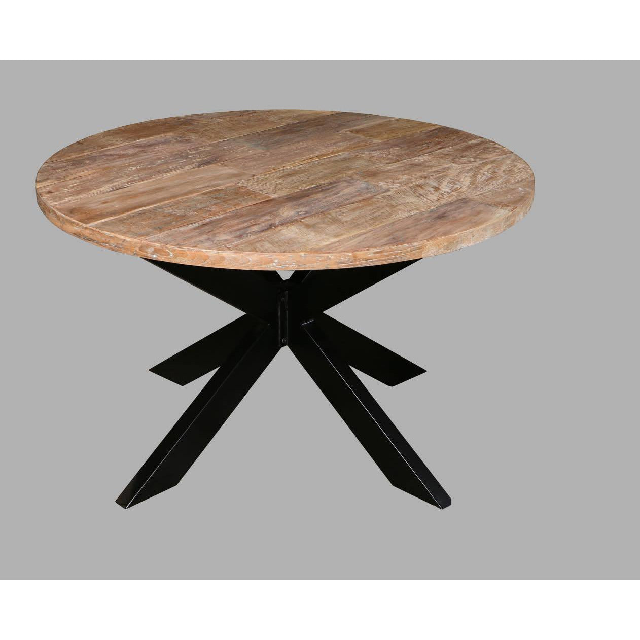 Ronde eettafel Maxim  - Inspiroo powered by IMwillems